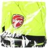 2018-19 Valenciennes Acerbis Goalkeeper Shorts*BNIB*