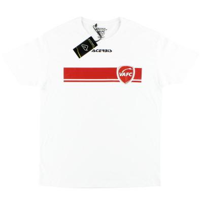 2018-19 Valenciennes Acerbis T-Shirt *BNIB*