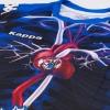 2018-19 Zamora CF 'Human Circulatory' Third Shirt *BNIB*