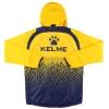 2019-20 AD Alcorcon Kelme Training Rain Jacket *w/tags*