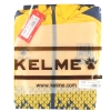 2019-20 AD Alcorcon Kelme Training Rain Jacket *w/tags*