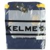 2019-20 AD Alcorcon Kelme Hooded 1/2 Zip Jacket *w/tags*