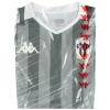2019-20 Angers Kappa Centenary Away Shirt *BNIB*
