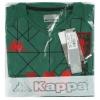 2019-20 Aston Villa Kappa Third Shirt *BNIB*