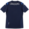 2019-20 Brescia Kappa Training Shirt *w/tags* L