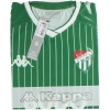 2019-20 Bursaspor Kappa Kombat Fourth Shirt *BNIB*