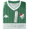 2019-20 Bursaspor Kappa Kombat Fourth Shirt *BNIB* L