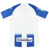 2019-20 C.D. Leganes Joma Home Shirt *w/tags*