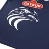 2019-20 Caykur Rizespor Nike Third Shirt *w/tags* XL