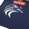 2019-20 Caykur Rizespor Nike Third Shirt *w/tags* S