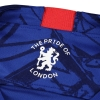 2019-20 Chelsea Nike Home Shirt *w/tags* S