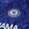 2019-20 Chelsea Nike Home Shirt *w/tags*
