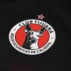 2019-20 Club Tijuana 'Special Star Wars' Shirt *BNIB*