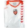 2019-20 FC Lorient Kappa Kombat Pro Away Shirt *BNIB*