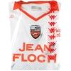 2019-20 FC Lorient Kappa Away Shirt *BNIB*