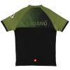 2019-20  FC Lugano Acerbis Polo Shirt *BNIB*