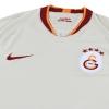2019-20 Galatasaray Nike Away Shirt *w/tags* M