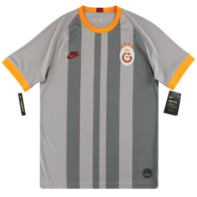 2019-20 Galatasaray Nike Third Shirt *w/tags* S