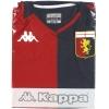 2019-20 Genoa Kappa Authentic Home Shirt *BNIB*