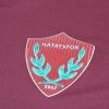 2019-20 Hatayspor Nike Away Shirt *As New* S