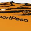 2019-20 Hull City Umbro Home Shirt *BNIB*
