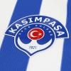2019-20 Kasimpasa Nike Home Shirt *BNIB*