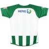 2019-20 Konyaspor Lotto Home Shirt *w/tags* M