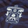 2019-20 Leones Negros Umbro '45th Anniversary' Third Shirt *BNIB*