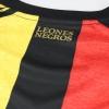 2019-20 Leones Negros Umbro '45th Anniversary' Home Shirt *BNIB*