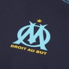 2019-20 Olympique Marseille Puma Training Top *BNIB*