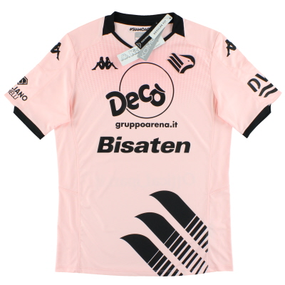 2019-20 Palermo Kappa Home Shirt *w/tags*
