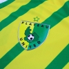 2019-20 Plateau United Kapspor Player Issue Home Shirt Itodo #3 *w/tags* L