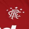 2019-20 Rangers Hummel Third Shirt *BNIB*