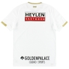 2019-20 Royal Antwerp Jako Away Shirt *As New* L