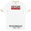 2019-20 Royal Antwerp Jako Away Shirt *As New* M