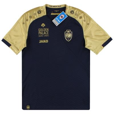 2019-20 Royal Antwerp Jako Third Shirt *w/tags* XXL
