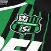 2019-20 Sassuolo Kappa Home Shirt *w/tags* L