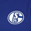 2019-20 Schalke Umbro Home Shirt *BNIB*