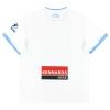 2019-20 Sydney FC Under Armour Away Shirt *w/tags* XXXL