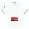 2019-20 Sydney FC Under Armour Away Shirt *As New* S