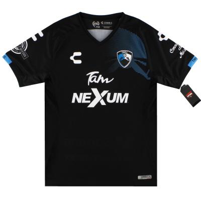 2019-20 Tampico Madero Away Shirt *w/tags* M