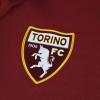 2019-20 Torino Joma Home Shirt *BNIB* S