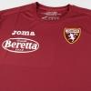 2019-20 Torino Joma Home Shirt *BNIB*