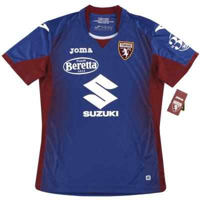 2019-20 Torino Joma Third Shirt *BNIB* L