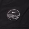 2019-20 Venezia Nike Home Shirt *BNIB*
