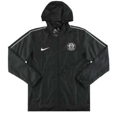 2019-20 Venezia Nike Rain Coat *BNIB* L
