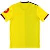 2019-20 Watford adidas Home Shirt *BNIB*