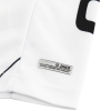 2019-20 Wolfsberger AC Jako Home Shirt *As New* S