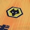 2019-20 Wolves adidas Home Shirt *w/tags* L