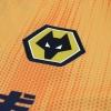 2019-20 Wolves adidas Home Shirt *w/tags* M